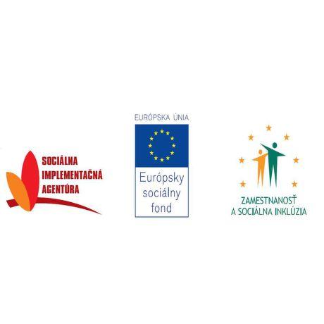 Trvalo udržateľný rozvoj zamestnancov spoločnosti NAY, a.s.