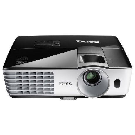 Benq MW665, projektor