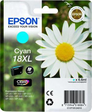 EPSON EPCST18124020 CAYN