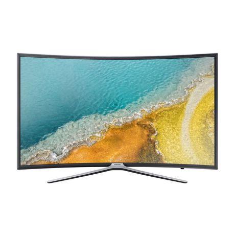 Samsung UE40K6372S (čierny)