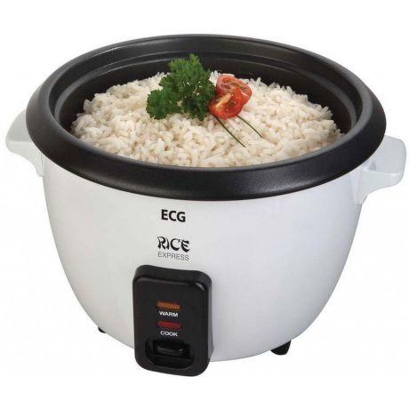 ECG RZ 11 - ryžovar