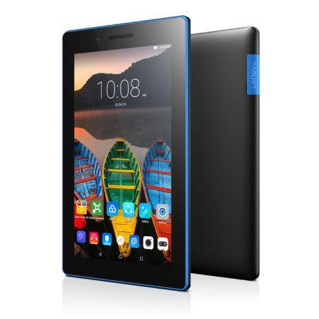 """LENOVO IdeaTab 3 A8-50, 8.0"""", 16GB, čierny (ZA170171BG)"""