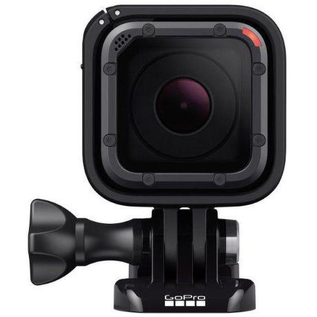 GoPro HERO5 Session - športová kamera