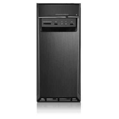 LENOVO IC H50-55, Stolný počítač