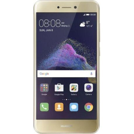 Huawei P9 Lite 2017_05