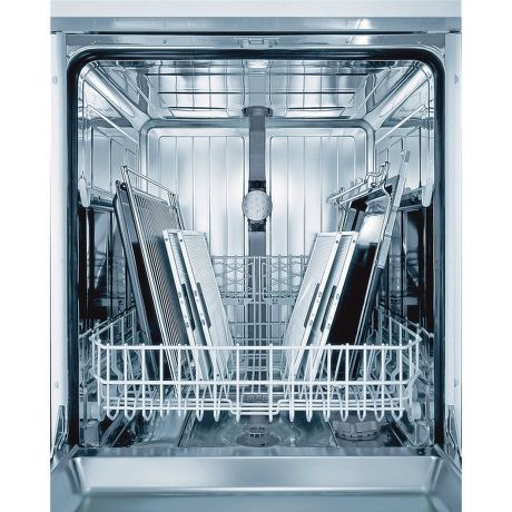 BOSCH SMZ5000, príslušenstvo k umývačkám