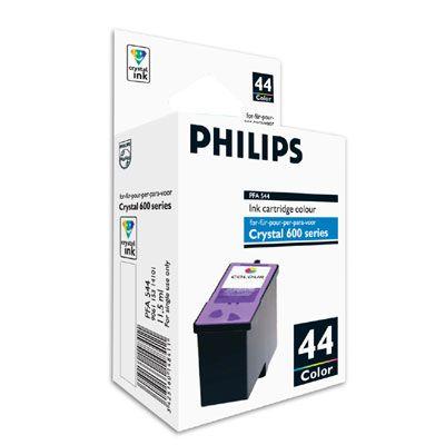 PHILIPS PFA 544,