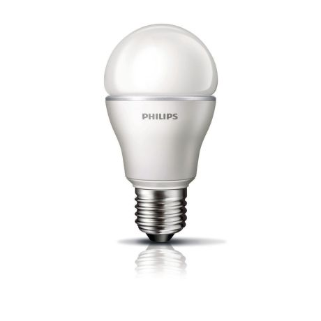 PHILIPS MyAmb 5-25W E27 WW 230V A55 Dimm (250lm)