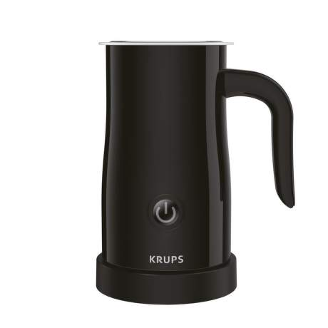 Krups Milk Fronthier XL100810