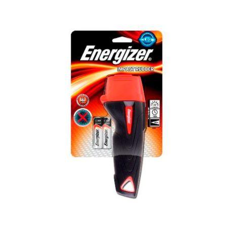 Energizer Impact LED 2AA