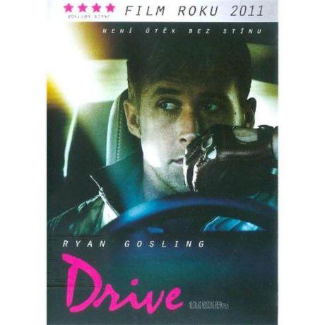 DVD F - Drive