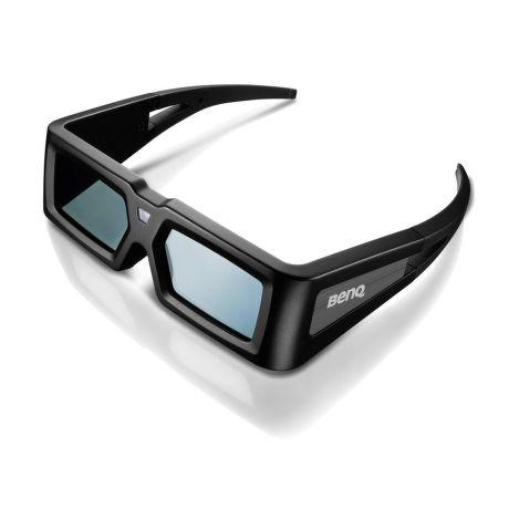 BenQ 3D okuliare - BenQ 3D Goggles