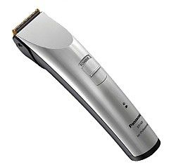 PANASONIC ER1421S503, strihac vlasov