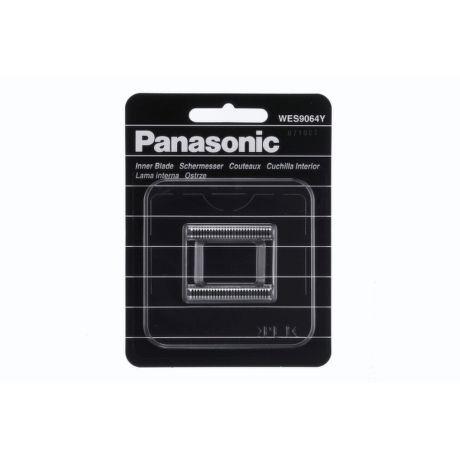 PANASONIC WES9064Y1361, vnutorne ostrie