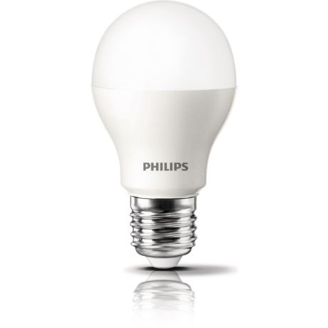PHILIPS LED 32W E27 WW 230V A60 FR ND/4