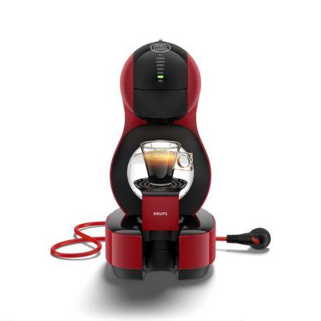 Kapslový kávovar Krups KP130531