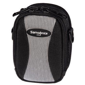 23630 Samsonite Safaga DF10
