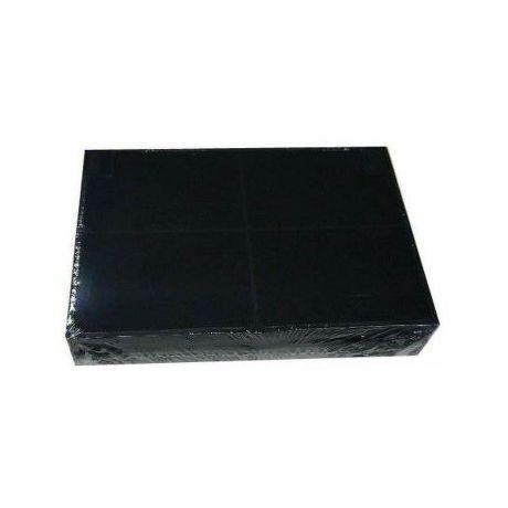 Zanussi EFF-55, uhlik.filter,ZH6022