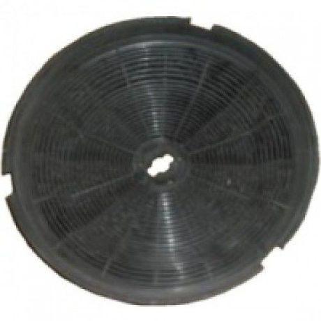 Beko UF-8, Uhlíkový filter