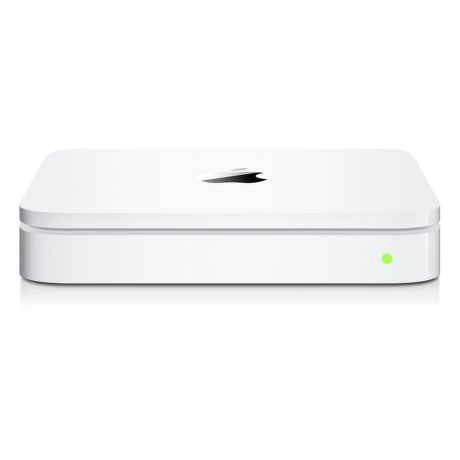 APPLE Time Capsule - 3TB MD033Z/A