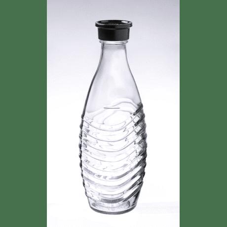 SODASTREAM sklenena flasa 1l_1