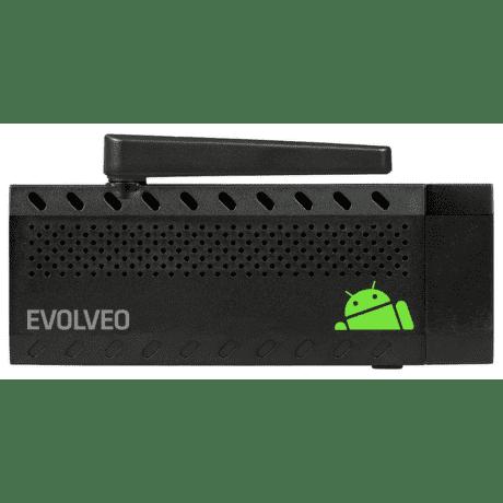 Evolveo Android Stick Q3 4K