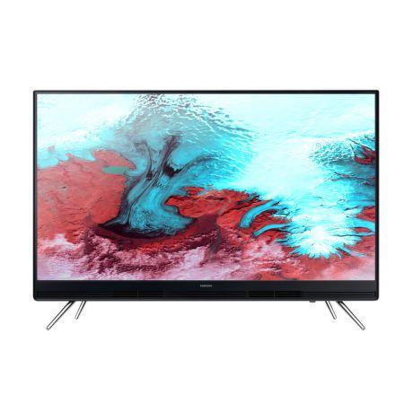 Samsung UE32K5102A