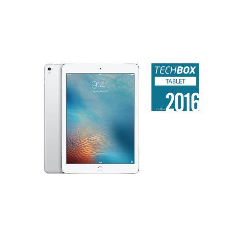"""Apple iPad Pro 9.7"""" Wi-Fi 32GB (striborný), MLMP2FD/A"""