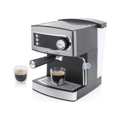 PRINCESS 249407 Espresso