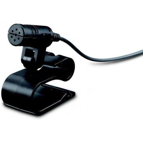 SONY XAMC10.U, Mikrofón pre handsfree_01