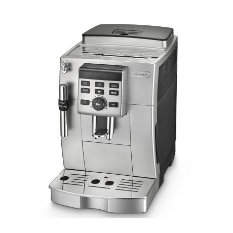 DELONGHI ECAM 23.120.SB (strieborná) - Automatické espresso