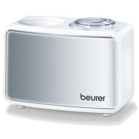 BEURER LB 12, mini zvlhčovač vzduchu