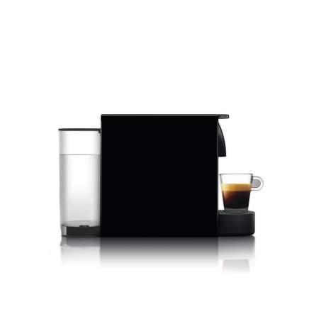 Nespresso XN110810