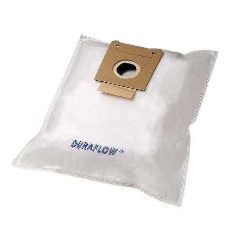 MENALUX 2000, vrecka  do vysavaca