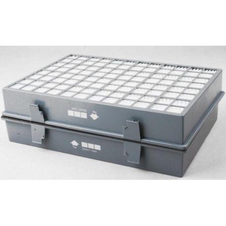 BONECO AIR COMFORT 2561 HEPA, filter