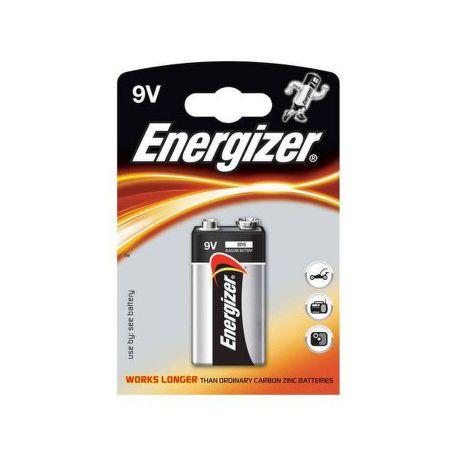 Energizer Base 6LR61 9V