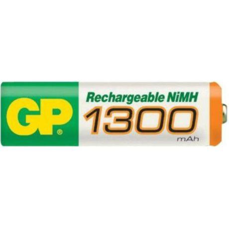 GP 130AAHC R6 / B1433
