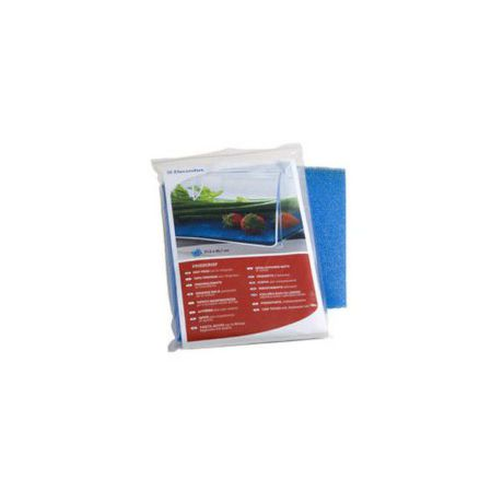 ELECTROLUX 50295096007 podložka do zeleninových boxov