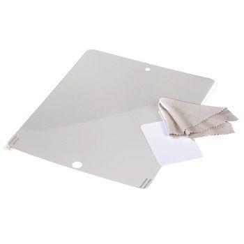 107813 Mirror Screen Protector for Apple iPad2