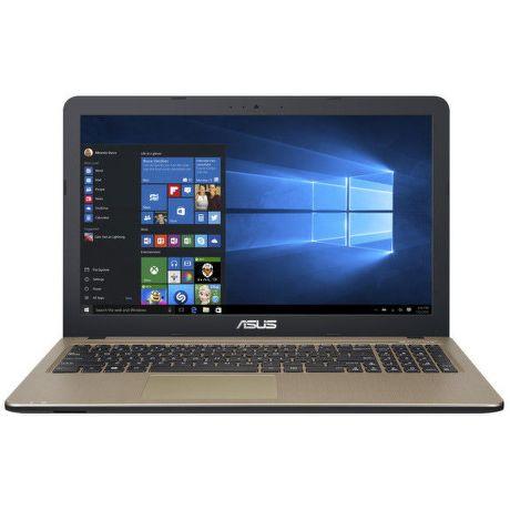Asus X540SC-XX041T - notebook_5