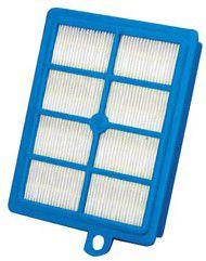 ELECTROLUX EFH-12 W, umýv.filter HEPA 12