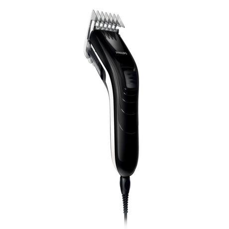 PHILIPS QC5115/15, strihac vlasov
