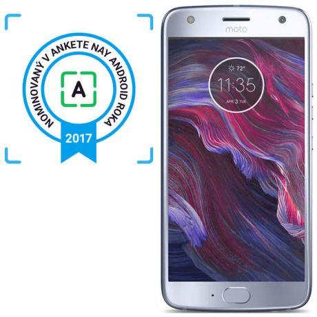 Motorola-Moto-X4-2021415