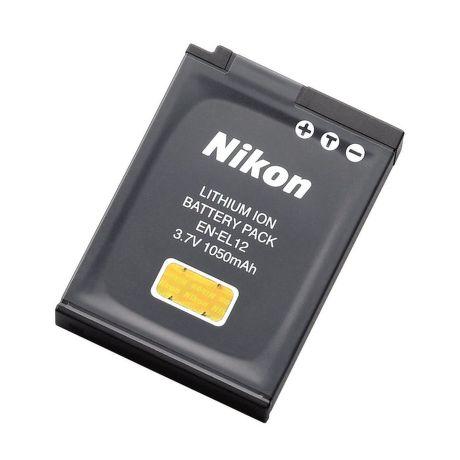 NIKON EN-EL12