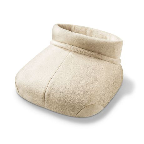 BEURER FWM 50, vyhrievacia papuca