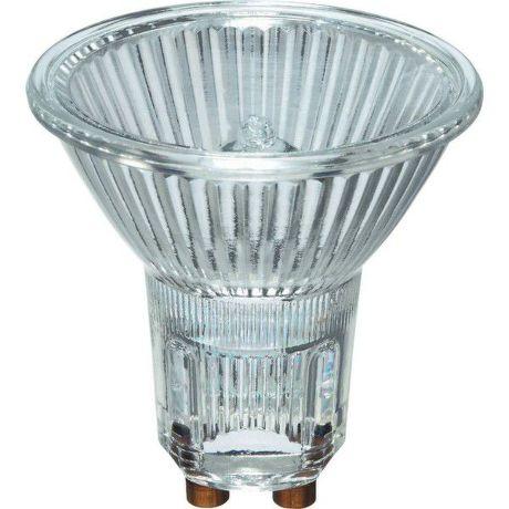 PHILIPS EcoHalo reflector MR16 25W GU10 230V 50D