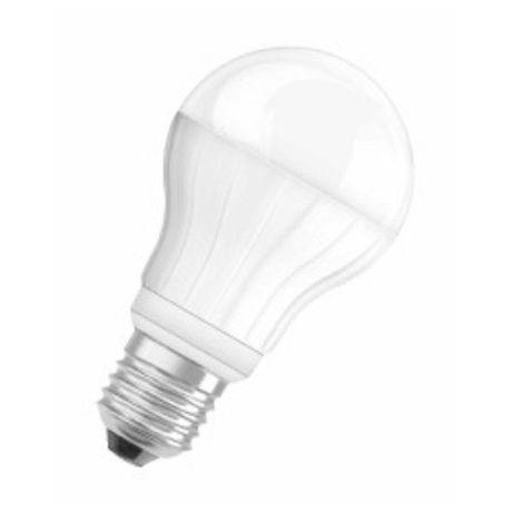 OSRAM LED STAR CLASSIC A50 9,5W Day Light E27