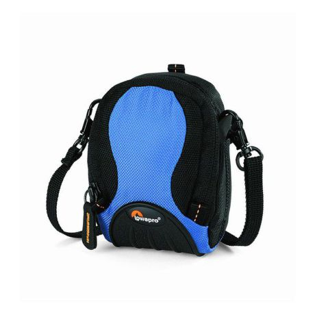 LOWEPRO APEX 10 AW NAVY