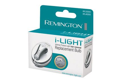 REMINGTON SP-IPL Bulb Refill, náhradna ziarovka do IPL 5000