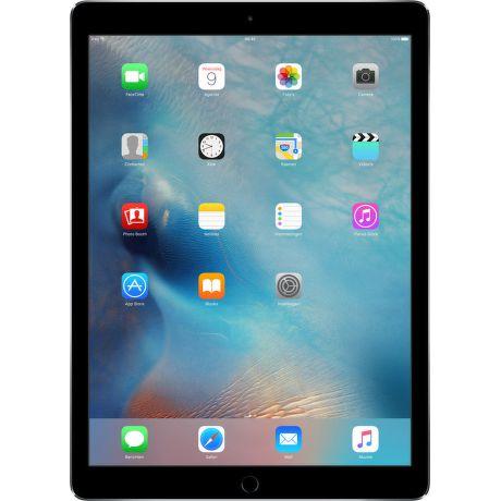 """Apple iPad Pro 12.9"""" Wi-Fi 32GB (vesmírne šedý), ML0F2FD/A"""